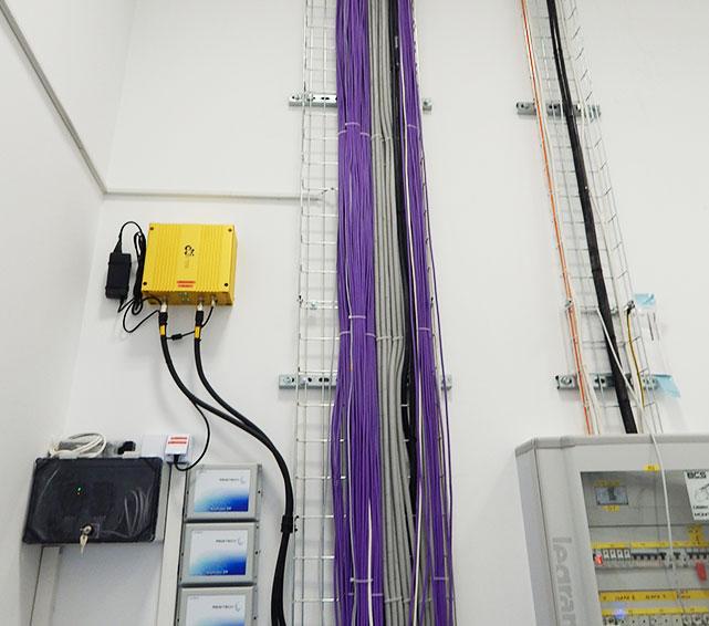 Teletechnika